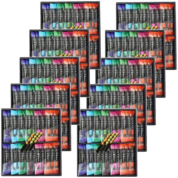 """test ツイッターメディア - 【大量購入】海苔菓子 風雅巻き (FB-30) 1箱(7種類36本入)×10箱まとめてお届け【送料無料】""""熊本県産"""" [楽天] https://t.co/699vSmEUTT #rakuafl https://t.co/B2K4FPyQiN"""