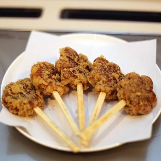 test ツイッターメディア - #詩ふちゅ #おらが故郷47 広島は西城秀樹さんのお膝元だから今回は控えめに🤭  宮島⛩️で食べた牡蠣丼と揚げもみじが美味しかったです😋 その後、広島市内で食べた激辛広島つけ麺🌶にお腹をやられました🤣🤣🤣  地元の人に教わった長崎堂のバターケーキがお気に入りです😊  https://t.co/hMHTkBVXSB https://t.co/oAJAmCYDwr https://t.co/VcOo2J9A6T