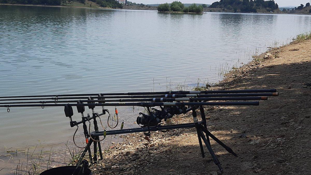 #carpfishing #<b>Bigcarp</b> #wildcarp #carpfishingTurkiye #okumafishing #damfishing #carpbaits #mai