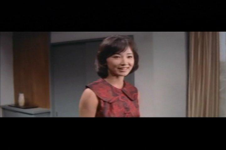 test ツイッターメディア - 今日のいづみちゃん  日活「金門島にかける橋」1962 https://t.co/rQSV1s3jc4