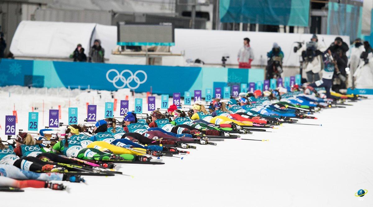 until Beijing2022  200 DAYSManzoni/IBU  biathlon https://tco/DqvQxf2vRu