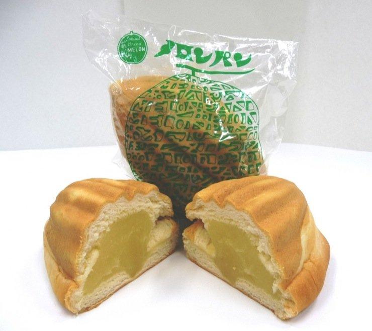 test ツイッターメディア - @karenchan0v0 追加です 広島のお菓子は知ってますか 「はっさく大福」と「ひとつぶのマスカット」は、この時期限定! そして呉市名物「メロンパン」 https://t.co/uypehTSpoa