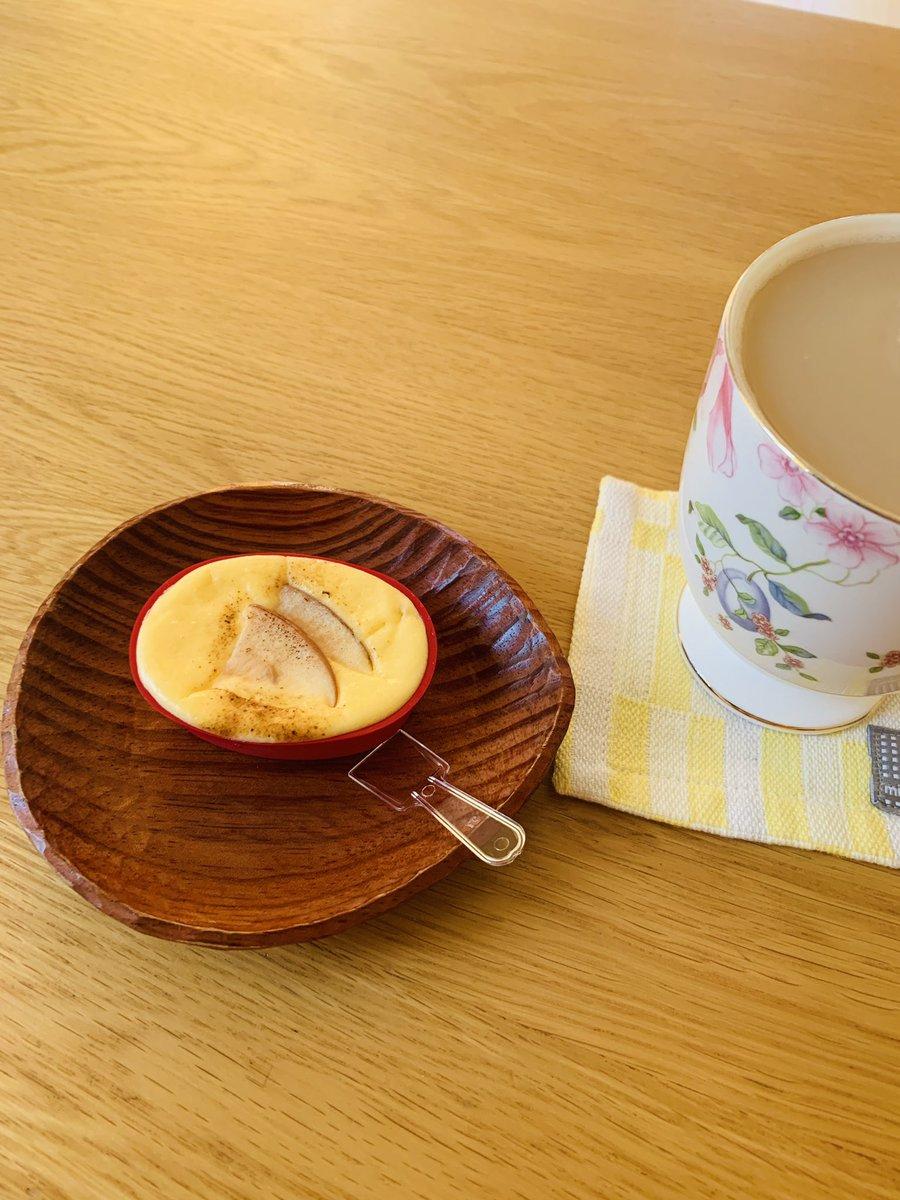 test ツイッターメディア - 朝の八甲田 津軽りんご・とろけるチーズケーキ https://t.co/PgflPcqheP