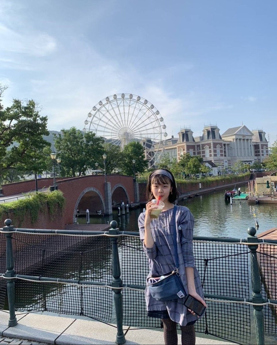test ツイッターメディア - 22歳女の宮本佳林さんが デートしたいのが私です。 https://t.co/ET4klVA7nX