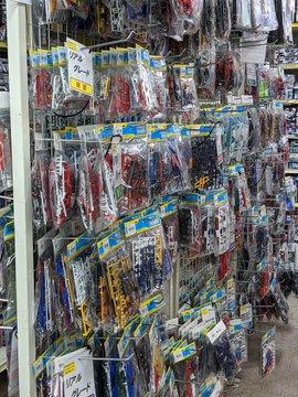 test ツイッターメディア - 【#プラモデル を作ろう】 当店ではキャラクタープラモデル、工材や工具・塗料の販売を行っています。 話題の水性塗料 #シタデルカラー の取り扱いやってます! パーツのばら売りもやってますので、ぜひご利用くださいませ !  #ガンプラ #フレームアームズガール  #メガミデバイス #モデロイド #30MM https://t.co/hTOXZcRMII