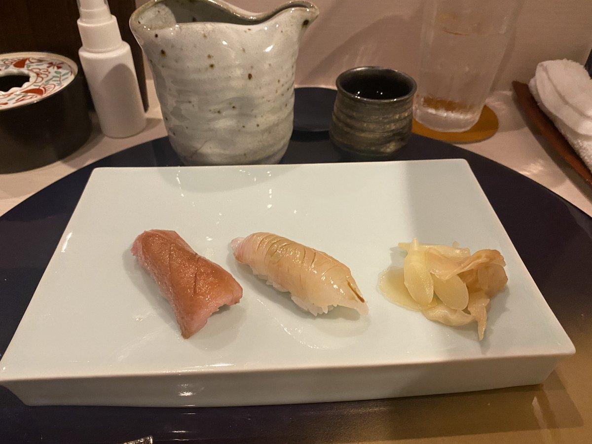 test ツイッターメディア - ベストスコアのお祝いと称して日本酒が四合飛び出てきてあばばばば  黒龍。  ......いや、美味しいんですけどね?(笑) https://t.co/PgIX71yzjR