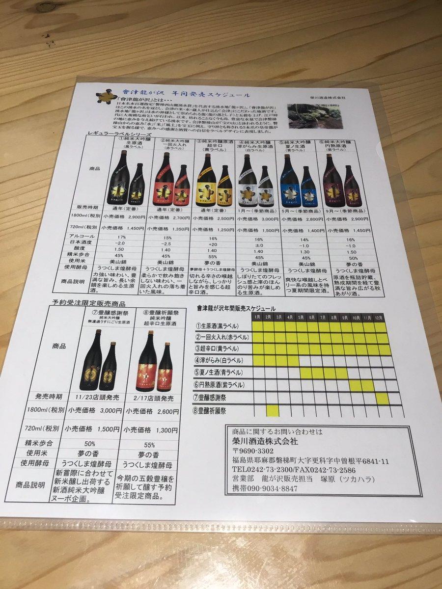 test ツイッターメディア - 8月6日、7日、8日は3周年記念として 生ビールとハイボールはサンキュウ価格として390円、 日本酒の久保田萬寿をお一人様一杯限定で半合97円。 その他の日本酒は表記価格より100円引き(半合は50円引き)と させて頂きます!  ※8月3日火曜日19時30分〜 酒の会開催(蔵元:榮川酒造様)、予約受付中! https://t.co/XnKL6GnQ5c