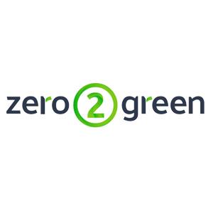 test Twitter Media - Woont u in de omgeving van Tynaarlo en heeft u vandaag een #koerier nodig die ook nog eens #duurzaam is? Neem dan contact op met @zero2green_nl  . . #duurzaamtransport #duurzamekoerier #groenekoerier #groen #schonelucht #advocatuur #eco #drenthe #mvo #sdgs2030 https://t.co/YP580yNuma