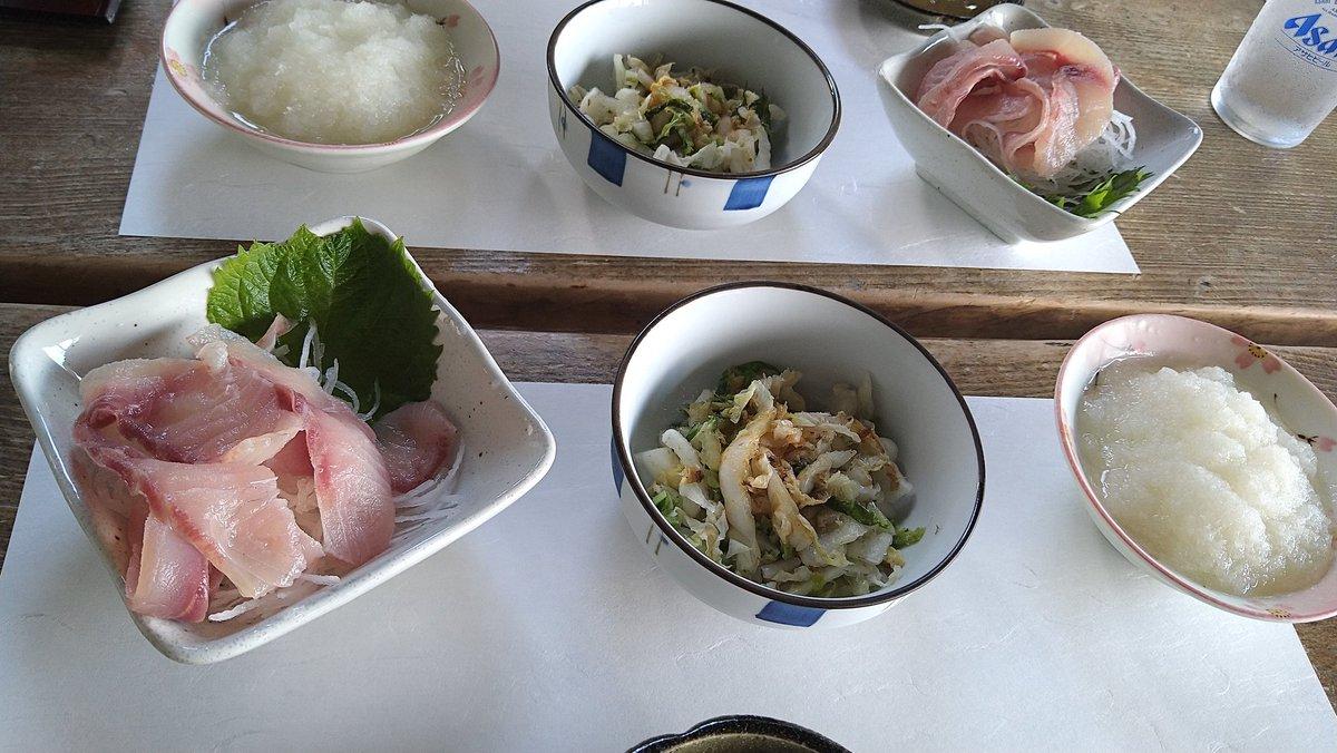 test ツイッターメディア - 新しい彼氏が出来てから、横浜のあぐら亭→瓢禄玉の鯉と川魚料理→熊澤酒造の天青と  身体に負担の無い良いのばかり食べてるやぁ( ・ω・)  アスリートなの理解してるのか、良く歩くデートプランだったり食事管理も嫌味1個もなく  付き合ってくれて感謝(´;ω;`) https://t.co/KGNnyM5otl