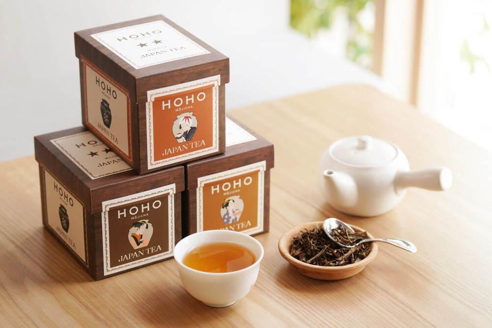 test ツイッターメディア - 京都発のほうじ茶専門店「ホホ ホウジチャ」渋谷ヒカリエに再び限定出店、前回即完売の焙じ茶カステラも - https://t.co/7MFJEMm78p https://t.co/Q3BhITMFyh