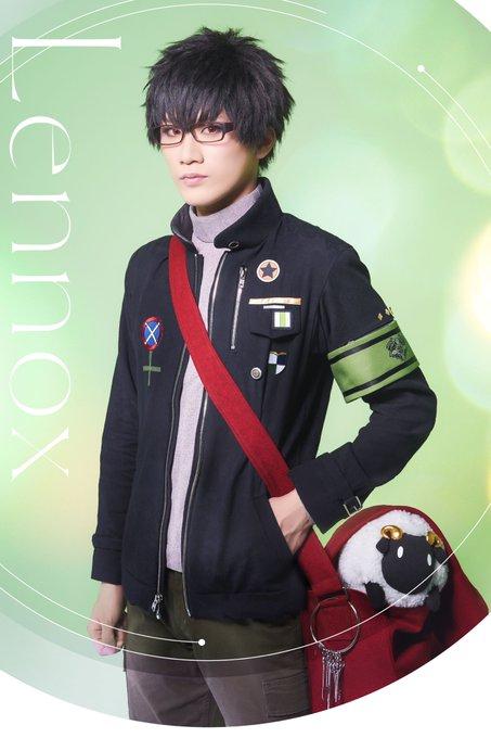 judai_shirakasiさんのツイート画像