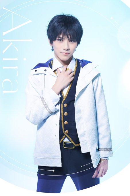 shin_masatoshiさんのツイート画像