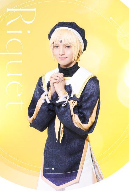 seiji_shinyaさんのツイート画像