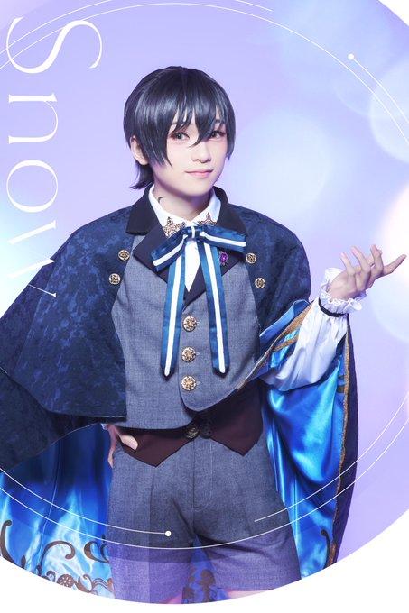 OkudaYumeto0427さんのツイート画像