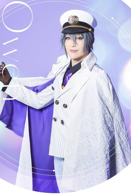 kaminagakeisukeさんのツイート画像
