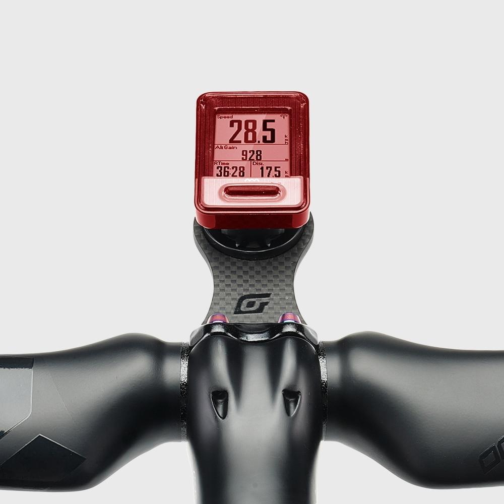 #carpfishing #bass Universal Carbon Fiber Bicycle Computer Mount https://t.co/06qHBtr0bF https://t.c