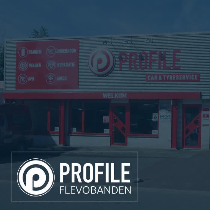 test Twitter Media - Is Profile Car & Tyreservice Flevobanden jouw volgende werkgever?  Check: https://t.co/ZnMjTiAphS  #Profile #FBA #Flevobanden #Nijkerk #Zeewolde #Almere #Lelystad #Flevoland #Gelderland #techniek #sales  #autobranche... https://t.co/RJKu3rQ5Ya