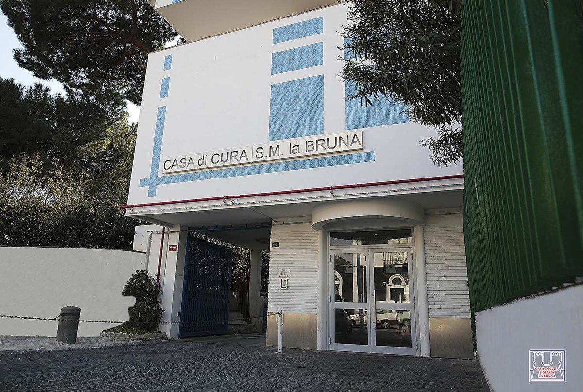 """test Twitter Media - https://t.co/xIUSSRs5ug Per il Rilancio di Torre del Greco: """"Impedire chiusura #Ostetricia della Clinica Santa Maria La Bruna""""  per ulteriori info clicca qui https://t.co/W2yBWyCUR0 #ClinicaSantaMariaLaBruna #Ginecologia #TorreDelGreco #Cronaca #Politica https://t.co/JiTnAemT9g"""
