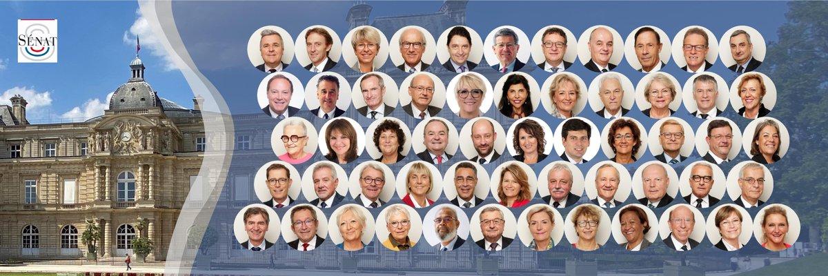 👋 La session parlementaire est terminée ! On se retrouve en septembre ! ✨ Bel été à tous et prenez soin de vous