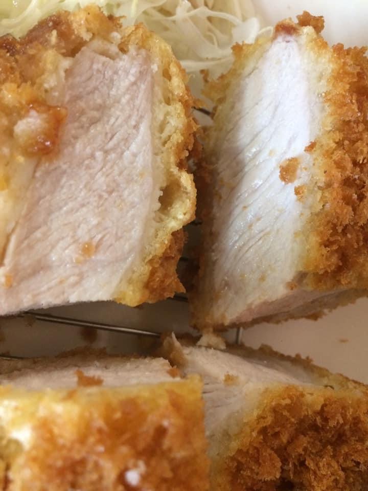 test ツイッターメディア - @761morning うなぎに唐揚げにトンカツに焼肉が疲労回復回復飯です。ありがちですが… https://t.co/LGjqCWV0wG