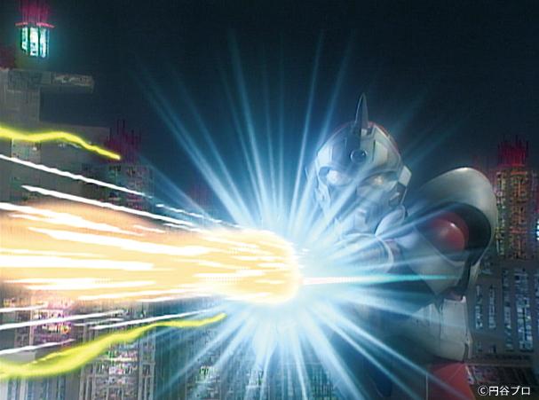 test ツイッターメディア - 本日18:30よりアクセス・フラッシュ✨ 『電光超人グリッドマン』第39話(終)「さらばグリッドマン」  カーンデジファーの世界征服を阻止するため出動した直人とグリッドマンだが、カーンデジファーはジャンクに侵略しアシスト・ウェポンを破壊する!  👇37話はまもなく配信終了 https://t.co/rnDSL4nxYv https://t.co/GDRXCGkRTC