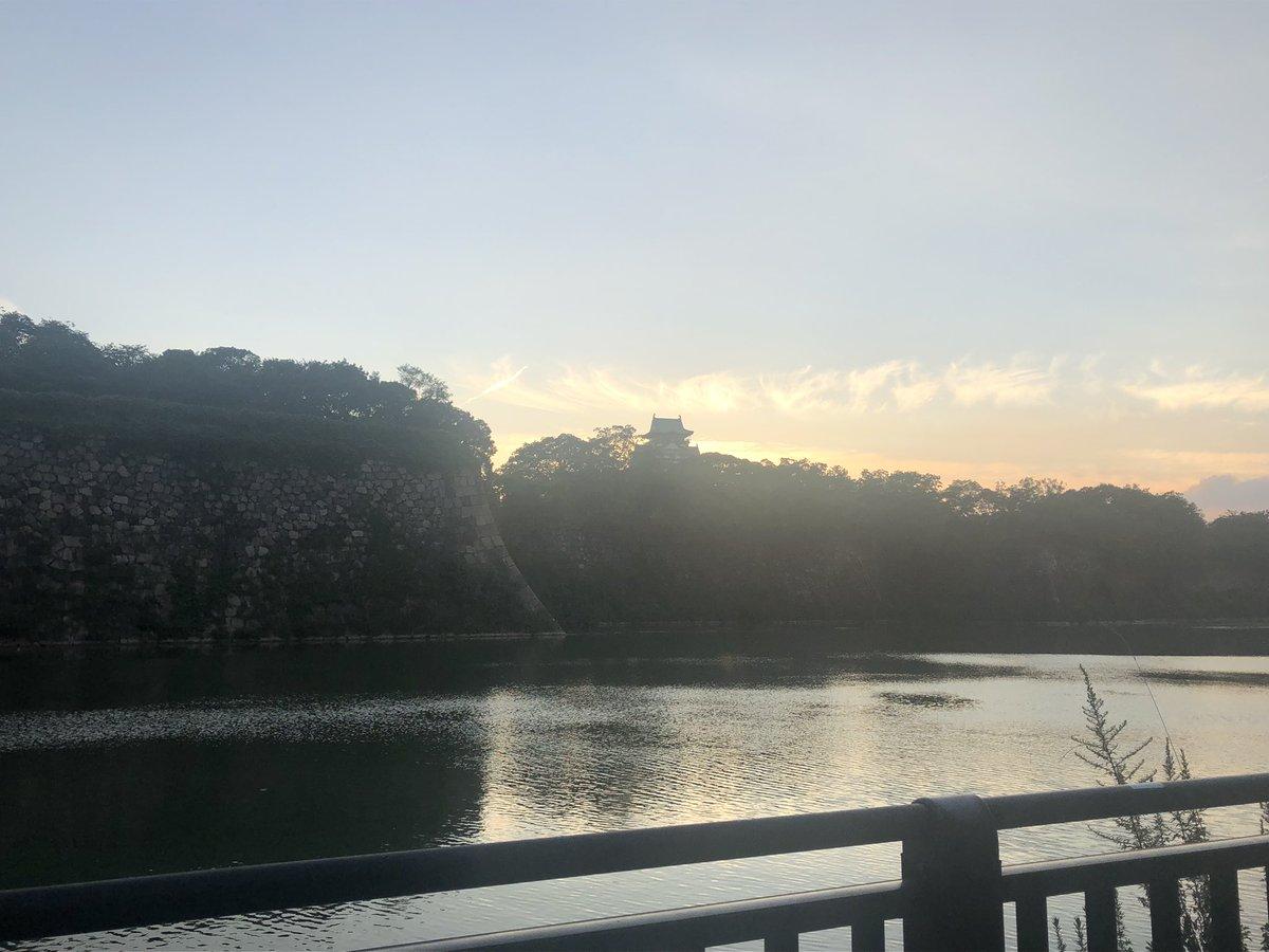 test ツイッターメディア - 大阪城公園まで散歩しに来たら、モンパチが野外音楽堂でライブしてました。 まさか無料で外から「小さな恋のうた」を聞けるとは… 小学生の頃に流行ったなぁ。高まる。 https://t.co/rgkeK6Uugi