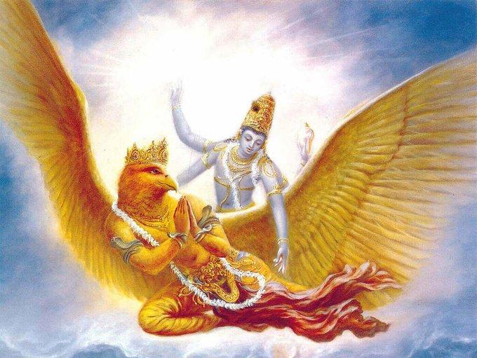 Kamika Ekadasi and the TOVP, 2021As Gaudiya Vaishnavas, our main aim during Ekadasi is to decrea....