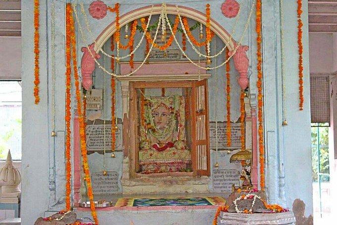 Srila Lokanath Goswami - Disappearance.Srila Prabhupada gives the following information about Sh....