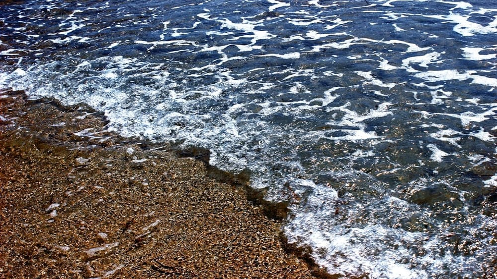 test Twitter Media - #Cronaca #TorredelGreco Tragedia in spiaggia: trovata morta una donna https://t.co/g8RTCMkc6n https://t.co/czniTntjRg