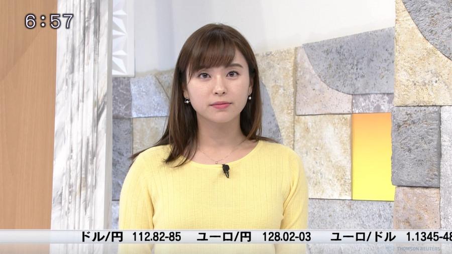 test ツイッターメディア - 角谷暁子 https://t.co/q1UkgpdsIz #テレビ東京 https://t.co/LETzGNQ1c8