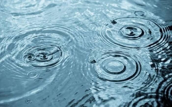 test ツイッターメディア - 1984年(昭和59) 4月  日本 雨音はショパンの調べ♪                                 小林麻美 https://t.co/YW50gpCVcn