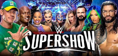 test ツイッターメディア - [WWE] 8月1日開催のWWEハウスショー 試合結果 →https://t.co/3fL5Lqi4ih ジョン・シナ&ミステリオ親子vs.ロマン・レインズ&ウーソズ、中邑真輔も登場、他 #WWE_JP https://t.co/0HWdDgpJ7E