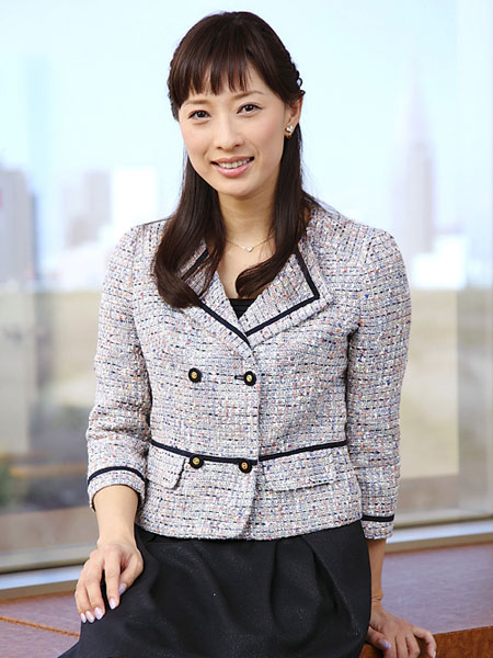 test ツイッターメディア - 小郷知子 https://t.co/xIKWksYwlt #NHK https://t.co/nwLkSMypKN