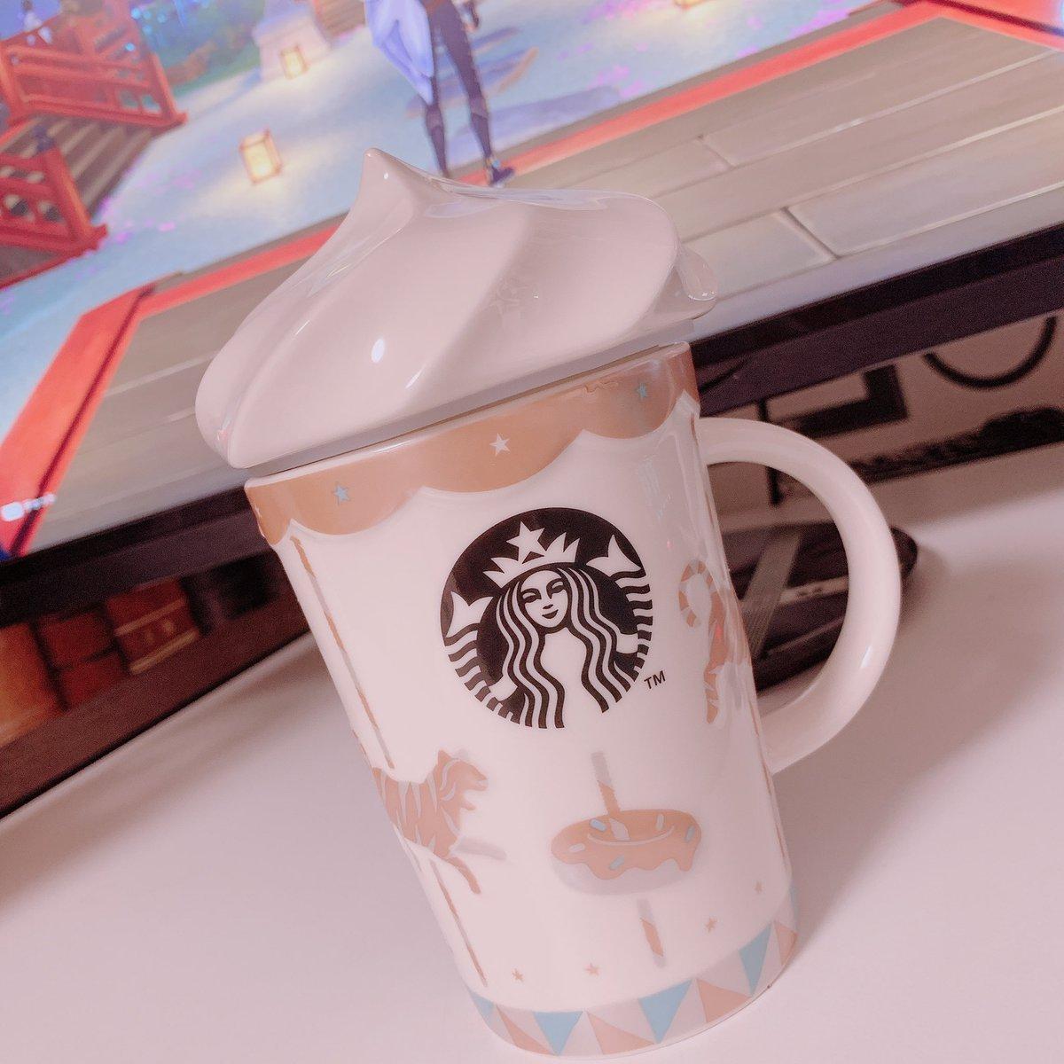 悠木碧の8月2日のツイッター画像