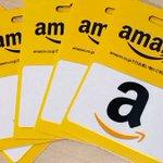 Amazonギフト券 5,000 円