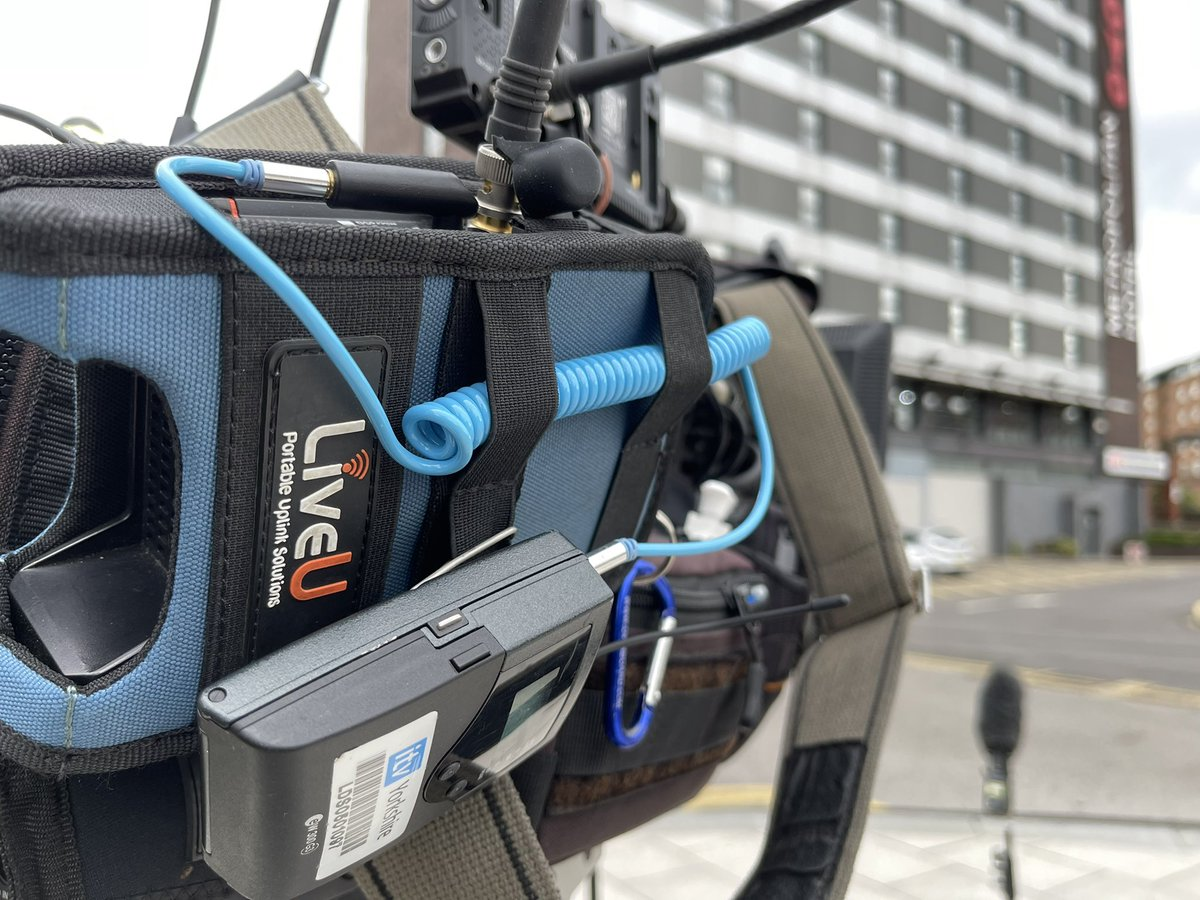 test Twitter Media - On @itn at 6.30 tonight @hannahITV reports on the tragic death of the five year old who fell from a hotel window in Sheffield via @LiveU https://t.co/uJmRNSgSwr