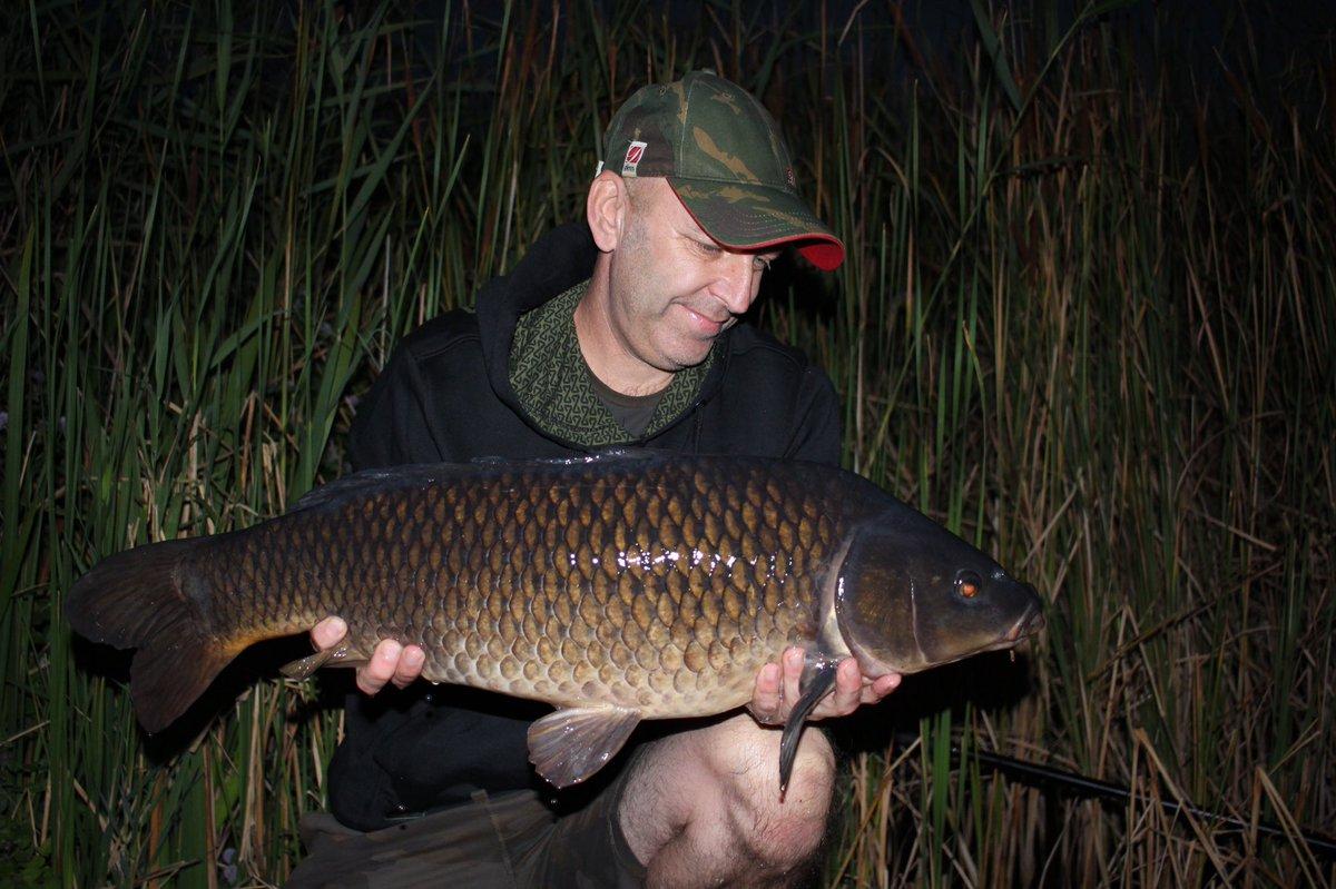 Fish number 1 from last night #carplife #carpfishing #<b>Boilie</b>muncher https://t.co/TAzBrGhpHB