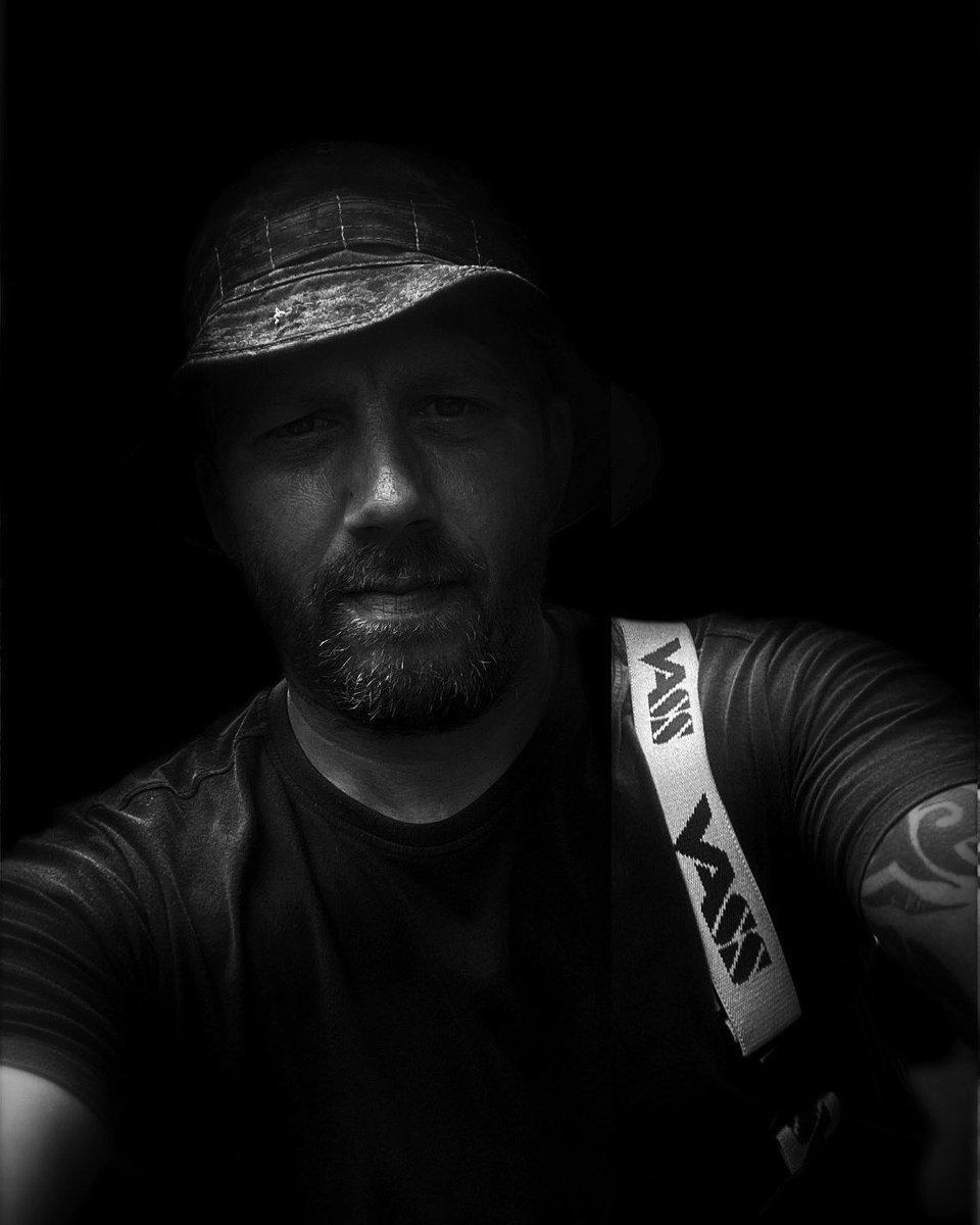 @Vasswaders 👊🏻🎣   #VassWaders #Fishing #CarpFishing #Carp #BigCarpBuzz https://t.co/WwsLoCE