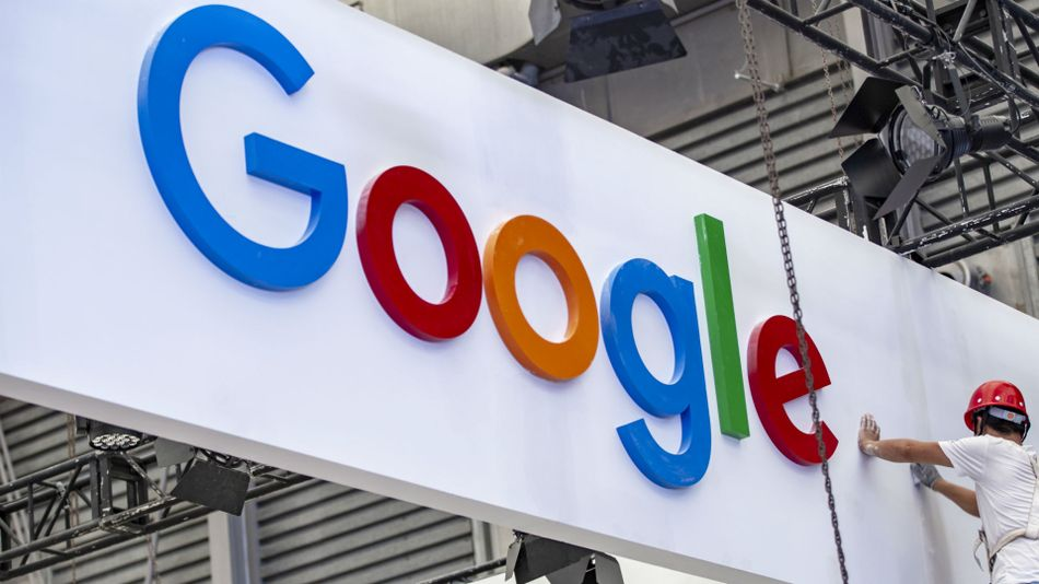Google will offer EU users a choice of search providers on Android—and profit from