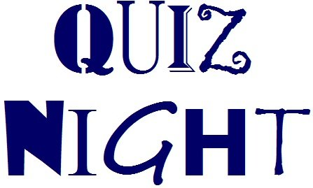 test Twitter Media - It's the last Wednesday of the month which means...  QUIZ NIGHT!  We've got a few new rounds to get the brain cogs whirring including film quotes, connections and current news.  All welcome, no need to be a member. Entry just £2 pp, max teams of 6. Quiz starts at 7:30pm. https://t.co/KfIQMInNhB