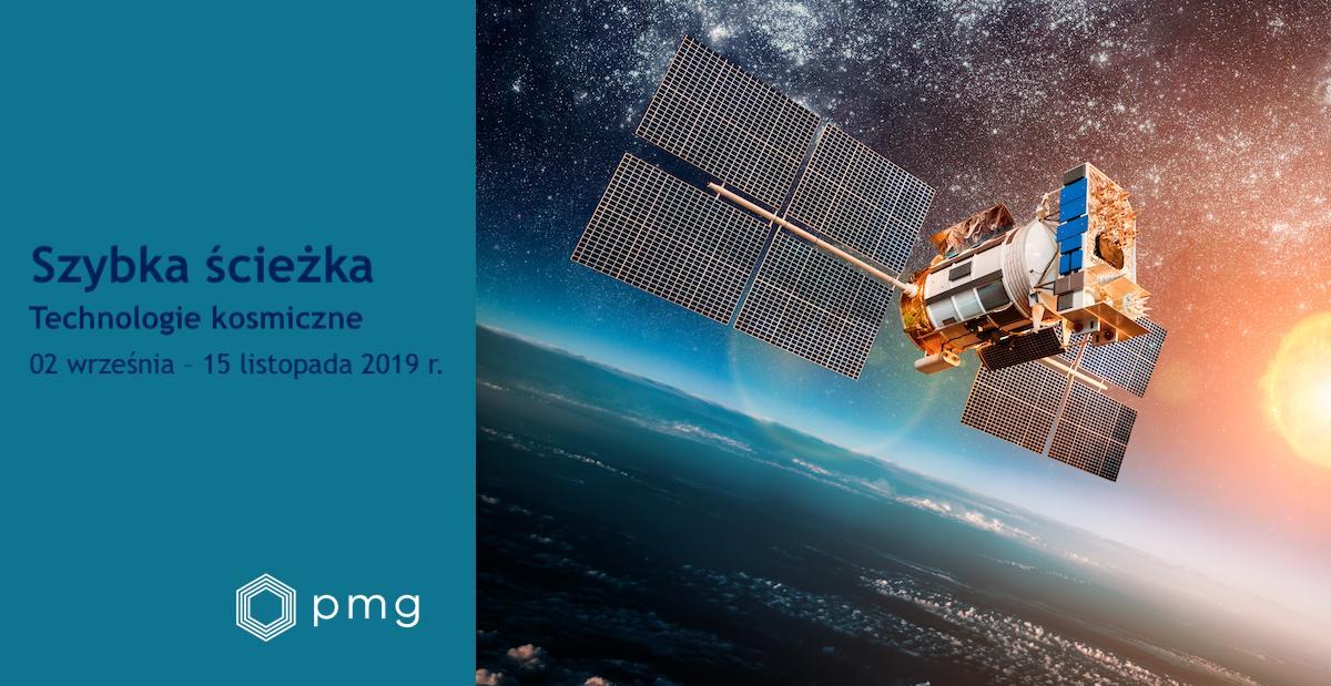 """test Twitter Media - W ramach najpopularniejszego programu finansowania projektów B+R tzw. """"Szybka ścieżka"""" został wyodrębniony obszar tematyczny poświęcony technologiom kosmicznym.  Zobacz zasady aplikowania i pozyskaj grant z #PMGConsulting #dotacje na innowacje, #space https://t.co/r2pzVtm7pB https://t.co/XkQR2z2VnB"""