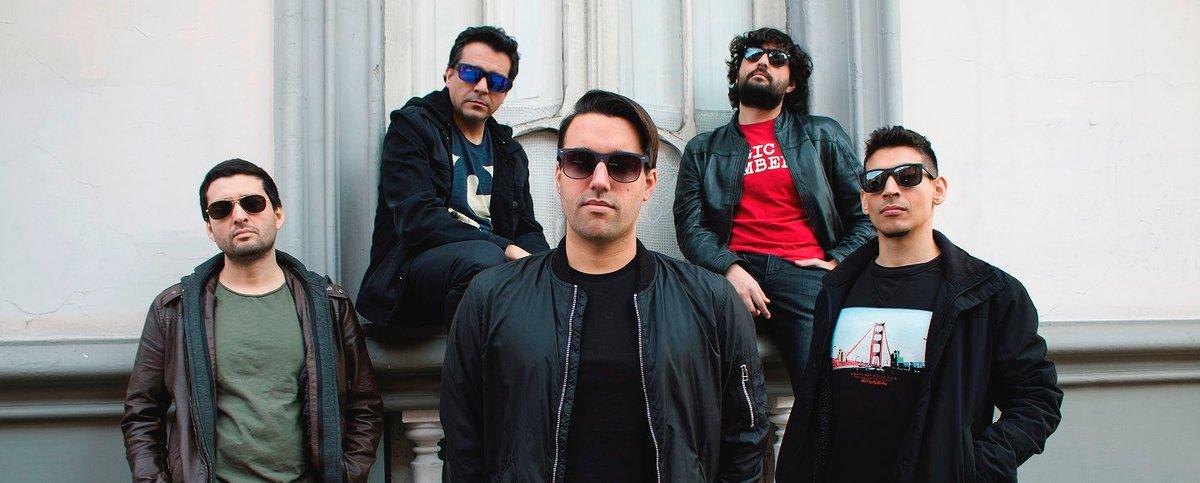 """test Twitter Media - [PODCAST] En una nueva edición de #ViajeSinRumbo 🚀 conversamos con los integrantes de @BandaPepeDerby  sobre las últimas novedades de la banda y escuchamos el renovado sonido de su último trabajo discográfico """"Solticio"""" 🎶. Revisa el capítulo completo -> https://t.co/9IzxuvEObh https://t.co/7QAwo36MLl"""