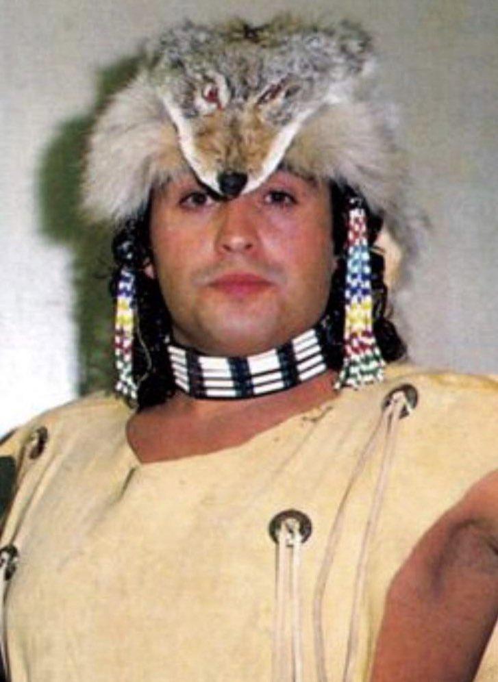 test Twitter Media - Happy Birthday to Mark Youngblood! #MarkYoungblood #WWE #NXT #WWEUniverse #ECW #NWA #WCW #IMPACTWrestling #ROH #AEW #MLW #WWENetwork #AWA #WCCW #LuchaLibreAAA #CMLL #NewJapan #NJPW #ProWrestlingNoah #AJPW #UWA #LuchaUnderground #DragonGate #CZW @chrisromero15 @kaotic_khica https://t.co/Vx1DRduvdM