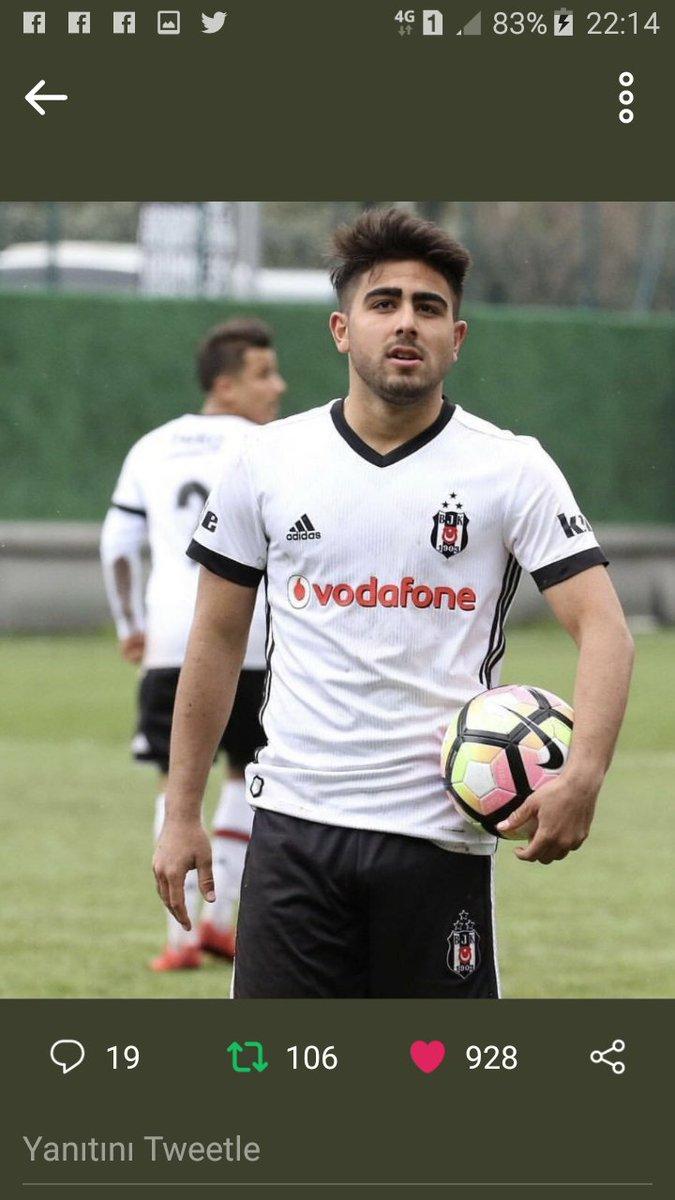 Beşiktaş  Ailem mutlu  geceler https://t.co/vVtboyDhTq
