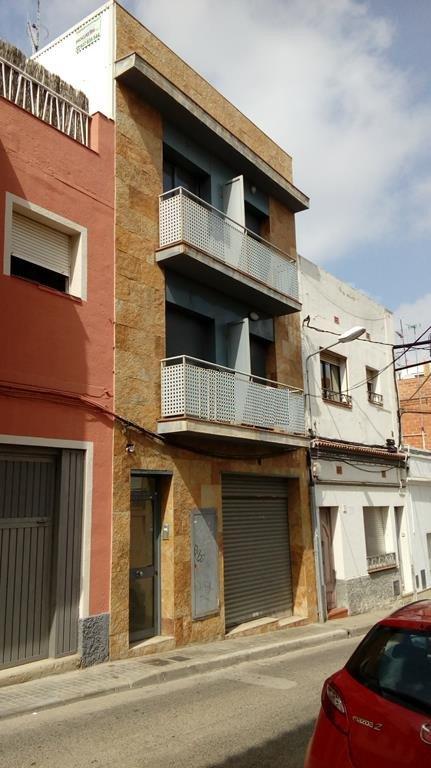 Comercials Canet de Mar €79200 - https://t.co/tqsJ3nK3VH #holidayhome #villa #property https://t.co/XljIYEFBXc