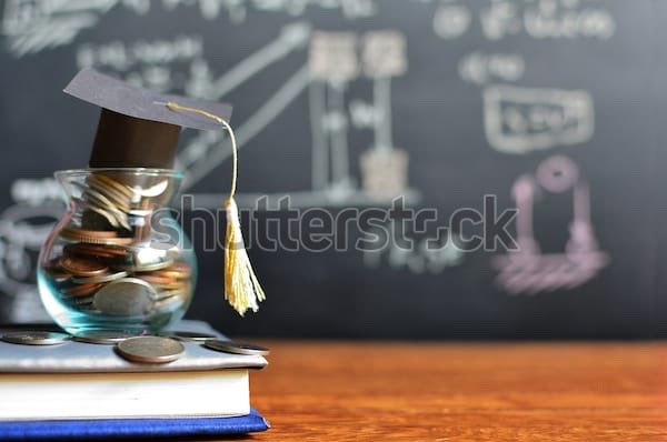 test Twitter Media - The government has reintroduced loan schemes for students in State institutions which were discontinued several years ago due to non-repayment.. Do you think it's a good move ❓@ZBCNewsonline @centralradio958 @HeraldZimbabwe @ChronicleZim @powerfmzimbabwe @MoeChanda https://t.co/oC7tqQTlib