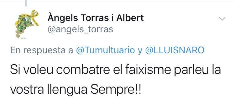 @angels_torras ¿Qué debo entender con este tuit? https://t.co/UXwISf7L1F