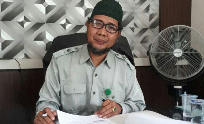 Keluarga Besar PC NU Bantaeng Ucapkan Selamat HUT Adhyaksake-59 https://t.co/8gdGgylgEc https://t.co/3TeR4J7qDn