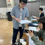 斉藤真木子(SKE48)