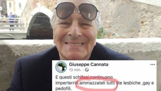 #Vercelli